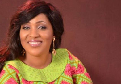 Grace Ama Shares Inspiational Message On Her Birthday