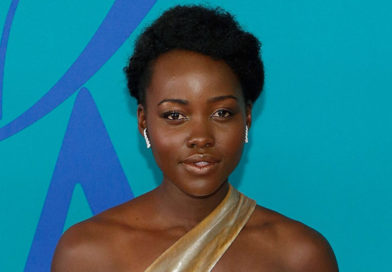 Lupita Nyong Set To Star In The Movie Adaptation Of Born A Crime